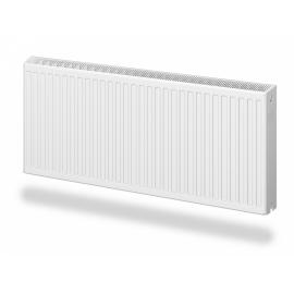Радиатор стальной Лемакс 500x1600 тип 33 нижнее подключение